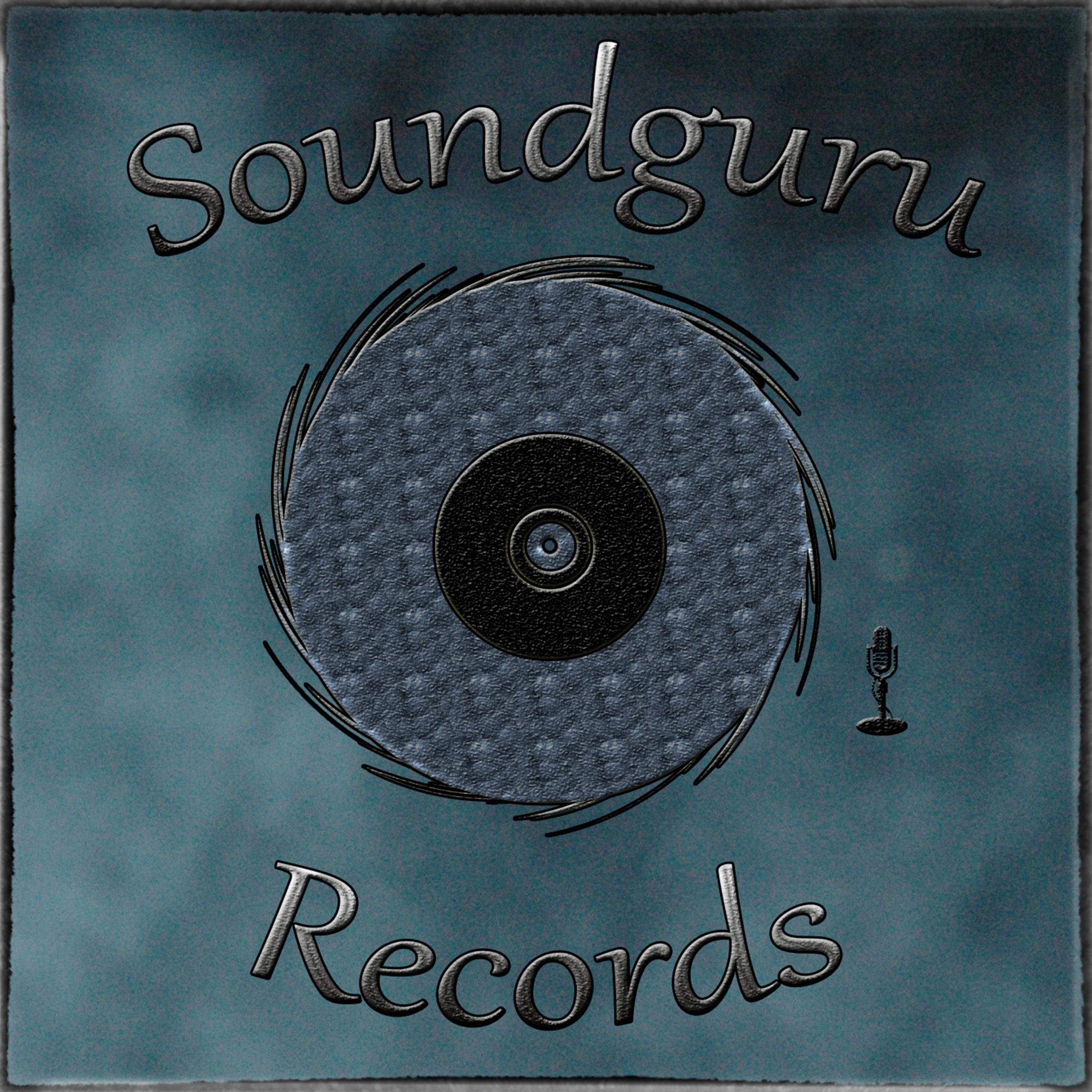 Soundguru Records